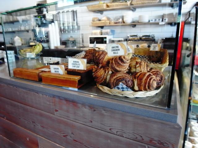 highergroundcoffeehouse06〜20140528