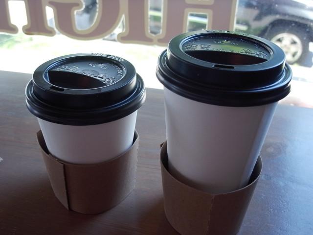 highergroundcoffeehouse08〜20140528