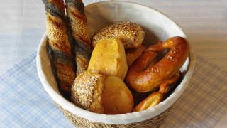 パン好き必見!老けないための市販のパンを買う際の賢い選び方とは