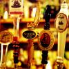 実はビールや第三のビールよりも危険な飲み物@ノンアルコールビール