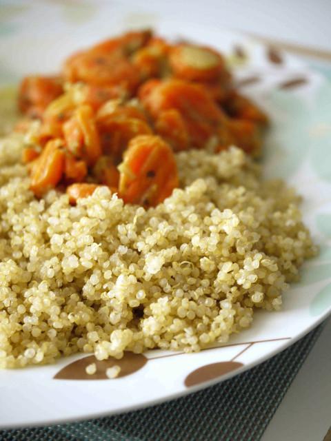 quinoa02〜20140521