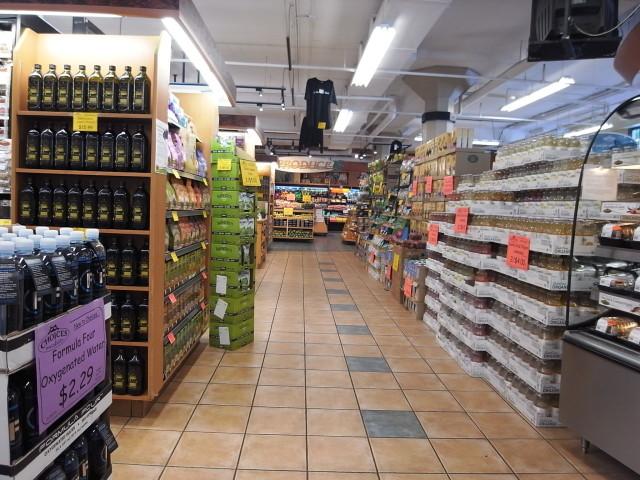vancouverorganicsupermarket03〜20140602