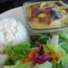 【バンクーバー】ランチに絶対オススメ!キツラノの格安タイレストラン