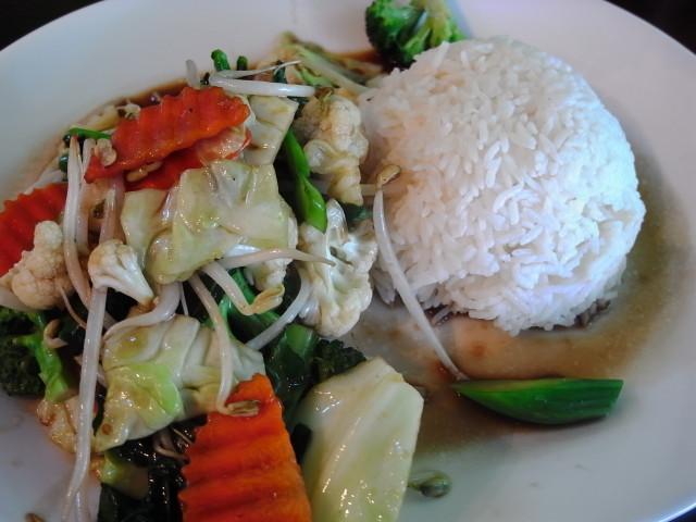 thaibasil05〜20140623