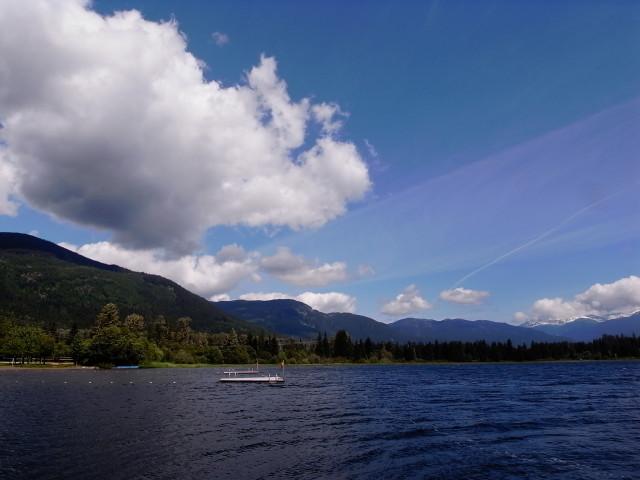 whistlervalleytrail08〜20140626