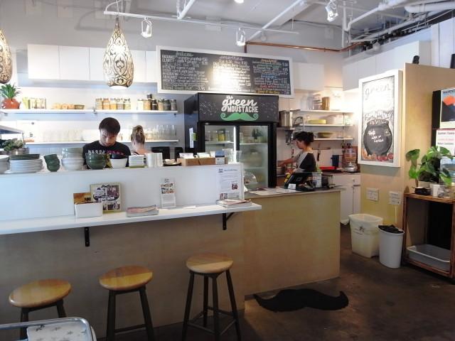 whistlerrawfoodcafe05〜20140627