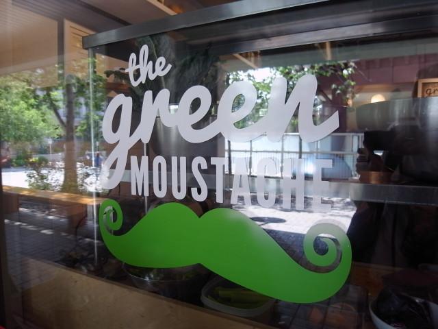 whistlerrawfoodcafe01〜20140627