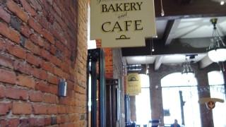スタバだけじゃない!シアトルのレトロな空間が魅力のベーカリー&カフェ