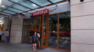 シアトル、バンクーバーで圧倒的人気のメキシカン@CHIPOTLE(チポレ)のオススメメニュー