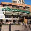 お土産選びに最適!シアトルのオーガニックスーパー、Whole Foodsの行き方!