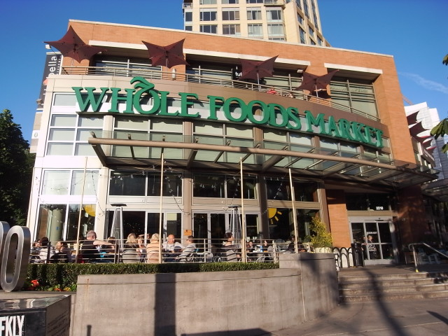 wholefoodsseattle01〜20140813