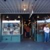 シアトル観光裏の目玉!大人気スターバックス1号店の行き方と攻略法