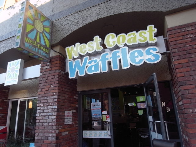 westcoastwaffles01〜20140907