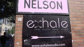 バンクーバーでピラティスするならこのスタジオへ!