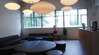 バンクーバーでヨガするなら!圧倒的設備と豊富なクラスが魅力のヨガスタジオ