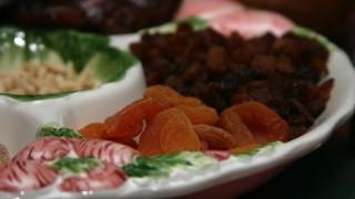 体に良いドライフルーツを選ぶ際に特に気をつけたい5つの添加物とは?
