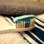虫歯になりやすい人にマストな歯ブラシ!TePe コンパクトタフト