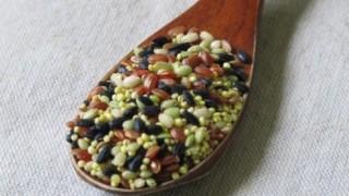 雑穀界のスーパーヒーロー、アマランサスの効能と食べ方