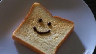 市販の食パンの中で最も体に良い商品はどれか?