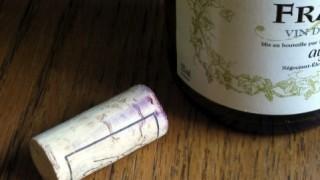 美味しくてコスパも良いおすすめ酸化防止剤無添加ワインはこちら!