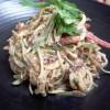 パースでローフードを食べるなら@The Raw Kitchen(ローキッチン)