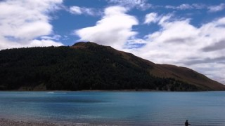 星空世界遺産テカポ湖への最もおトクな行き方を徹底解説!