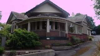 ダニーデンのおすすめ格安ゲストハウス