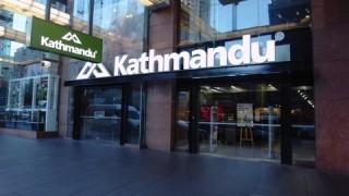 ニュージーランド発のアウトドアブランド、Kathmanduがアツい!