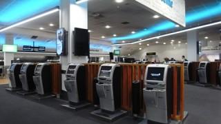 航空会社の理想像?ニュージーランド航空のサービスここがスゴい!