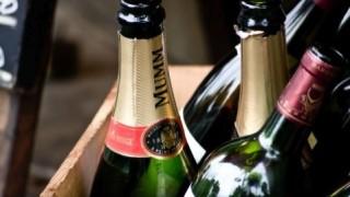 ワインに含まれる酸化防止剤(亜硫酸塩)はなぜ危険なのか?