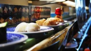 寿司に添加物?美容的に回転寿司に行く際注意すべき点とは?