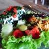 コンビニやスーパーのカット野菜やサラダが危険なワケとは?