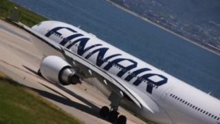 LCCがない場所に行く際オススメの海外格安航空券サイトは?