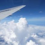 ワーホリや長期留学の際のおすすめ海外格安航空券サイトは?