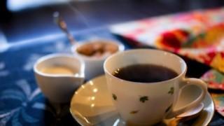 カルディで買えるおすすめ穀物コーヒーはこちら!