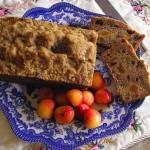 パンやお菓子作りにおすすめなコンベクションオーブン厳選3機種!