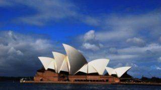 オーストラリアワーホリに赤信号!?所得税法変更でワーホリの魅力激減か?