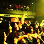 海外のライブやスポーツチケットを日本でおトクに入手できるおすすめサイトは?