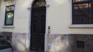 リスボン最安のホステルを紹介!メリット、デメリットは?