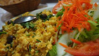 【リスボン】タラ料理が絶品のレストラン「Piri Piri」
