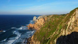 ユーラシア大陸最西端の絶景!ロカ岬への最も簡単な行き方