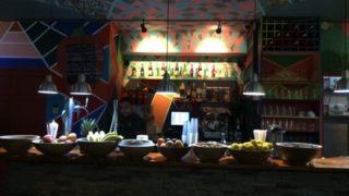 バルセロナのおしゃれで美味しいベジタリアンレストランはこちら