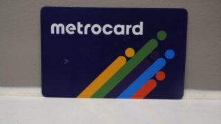 クライストチャーチ観光の必需品!metro cardの賢い使い方と入手方法