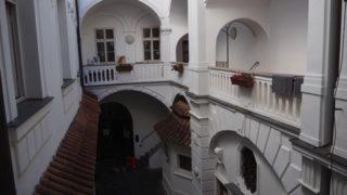 プラハで泊まるべき立地が良くて格安なおすすめホステルはこちら!
