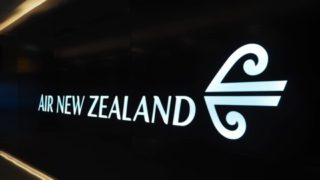 ニュージーランドへ行くならニュージーランド航空一択の3つの理由
