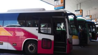 釜山(プサン)から世界遺産慶州(キョンジュ)への最もおトクで便利な行き方!