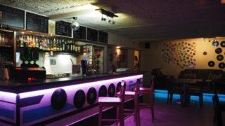 ブラチスラヴァで絶対泊まるべきおすすめホステルはこちら!