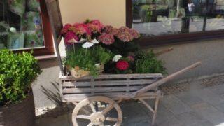 日帰りも可能!ブラチスラヴァからニトラへの最もおトクな行き方!