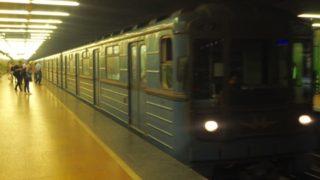 【画像付き】ブダペストの地下鉄の乗り方と簡単な切符の買い方