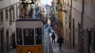 リスボンだけじゃない!ポルトガル観光で絶対行くべきおすすめ都市4選